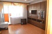 Уютная трехкомнатная квартира в г. Чехов, ул. Чехова, д. 6