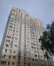 Щелково, 2-х комнатная квартира, ул. Пионерская д.34, 3799000 руб.