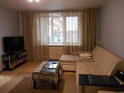 3-комнатная квартира, Ворошилова, 134