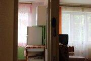 Егорьевск, 2-х комнатная квартира, ул. Горького д.6, 1900000 руб.