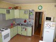 Москва, 2-х комнатная квартира, ул. Вольская 2-я д.24, 7500000 руб.