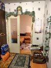 Жуковский, 2-х комнатная квартира, ул. Келдыша д.7, 3800000 руб.