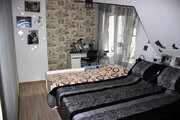 Подольск, 3-х комнатная квартира, Варшавское шоссе д.69, 4700000 руб.