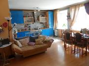 3-комнатная квартира Солнечногорск, ул.Красная,121