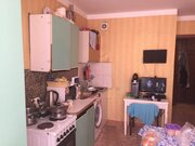 Ивантеевка, 1-но комнатная квартира, бережок д.14, 4150000 руб.
