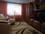 Фрязино, 3-х комнатная квартира, ул. 60 лет СССР д.1, 4300000 руб.