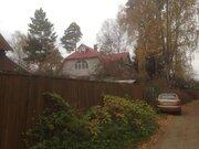 Аренда дома на Ярославском шоссе, 40000 руб.