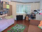 Солнечногорск, 2-х комнатная квартира, ул. Военный городок д.22, 4600000 руб.