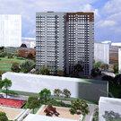 Мытищи, 2-х комнатная квартира,  д., 5644000 руб.