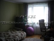 Москва, 1-но комнатная квартира, ул. Обручева д.35к1, 6700000 руб.
