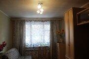 Егорьевск, 2-х комнатная квартира, 2-й мкр. д.37, 1700000 руб.
