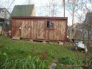 Продажа дома, Дедовск, Истринский район, 541, 1990000 руб.