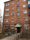 1-ая квартира г.Волоколамск