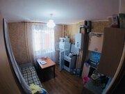 Клин, 1-но комнатная квартира, Профсоюзная д.13 к4, 2200000 руб.