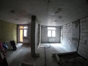 Котельники, 1-но комнатная квартира, городской округ Котельники д.Сосновая улица, 5550000 руб.