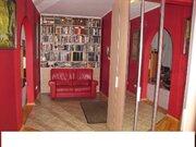 Москва, 3-х комнатная квартира, ул. Академика Павлова д.9 к1, 17050000 руб.