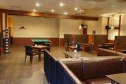 Аренда помещения под кафе, бар, ресторан., 9000 руб.