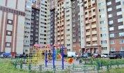 Щелково, 2-х комнатная квартира, ул. Жегаловская д.27, 4850000 руб.