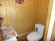 Сергиев Посад, 2-х комнатная квартира, Красной Армии пр-кт. д.192 к2, 2550000 руб.