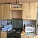 Москва, 2-х комнатная квартира, ул. Гурьянова д.57 к2, 7600000 руб.