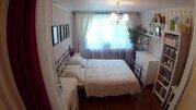 Павловская Слобода, 3-х комнатная квартира, ул. Комсомольская д.3, 5900000 руб.