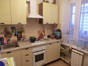 2-х комнатная квартира у м. Преображенская площадь