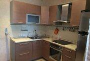 Продается 1-к квартира на Чистяковой 16 за 4830000