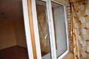 Глебовский, 2-х комнатная квартира, ул. Микрорайон д.21, 3200000 руб.