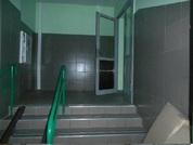 Продаётся нежилое помещение., 16522000 руб.