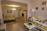 Москва, 5-ти комнатная квартира, ул. Профсоюзная д.104, 99990000 руб.