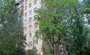 Продается 3-комнатная квартира г. Жуковский, ул. Дзержинского, д.8
