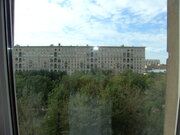 Москва, 3-х комнатная квартира, ул. Дмитрия Ульянова д.3, 30500000 руб.