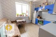 2к квартира 62,2 кв.м. Звенигород, мкр Пронина, дом 8, ремонт, мебель