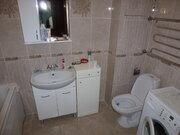 Орехово-Зуево, 1-но комнатная квартира, ул. Мадонская д.12а, 3400000 руб.