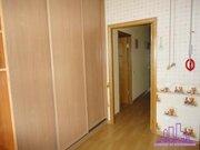 Королев, 3-х комнатная квартира, Космонавтов пр-кт. д.29/12, 9100000 руб.