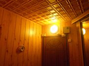 Можайск, 3-х комнатная квартира, ул. 20 Января д.14, 3600000 руб.