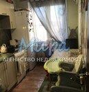 Квартира С хорошим ремонтом, встроенная кухня! 15 минут пешком до мет