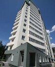 Жуковский, 1-но комнатная квартира, ул. Амет-хан Султана д.д.15к.3, 4100000 руб.
