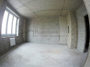 Реутов, 2-х комнатная квартира, Реутовских Ополченцев д.10, 8200000 руб.