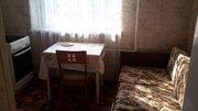 Москва, 2-х комнатная квартира, Грохольский пер. д.8 к3 с1, 10300000 руб.
