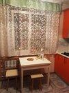 Егорьевск, 2-х комнатная квартира, 6-й мкр. д.17, 2400000 руб.