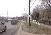 Участок пром назначения в городе, 3800000 руб.