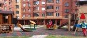 Жуковский, 1-но комнатная квартира, ул. Гринчика д.3 к2, 3490000 руб.