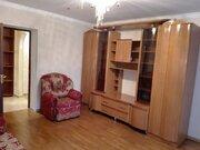 Клин, 3-х комнатная квартира, ул. Ленина д.45/20, 35000 руб.