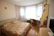 Продается 2 комнатная квартира в поселке Развилке