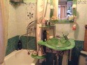 Продается 2х комнатная квартира (Москва, м.Преображенская площадь)