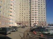 3-кв. ул.Генерала Смирнова 3