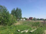 15 соток в Черте города, 1650000 руб.