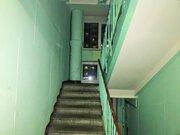 Москва, 2-х комнатная квартира, Свободный пр-кт. д.16, 7300000 руб.