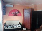 Протвино, 1-но комнатная квартира, Молодежный проезд д.2, 2300000 руб.